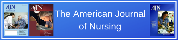 the-american-journal-of-nursing-e1556867127300.png